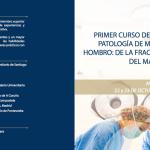Curso Hombro Coruña 2015